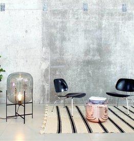 Pulpo Pulpo - Container Table- bijzettafel