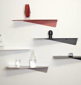 Pulpo Pulpo Knickding - design boekenplank