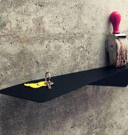 Pulpo Pulpo Maxi Knickding - design boekenplank