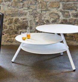 Pulpo Pulpo Trio Big - design salontafel