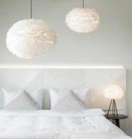 Emejing Hanglampen Slaapkamer Pictures - Serviredprofesional.com ...