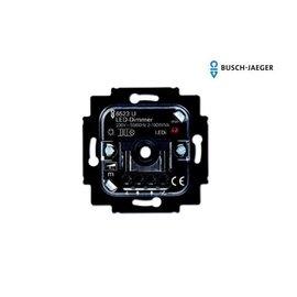 Busch-Jaeger Dimmer 6523U LED
