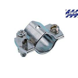 JMV Aardklem 13-15mm