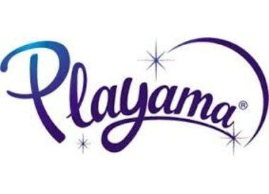 Playama