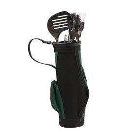 BBQ Set Golf