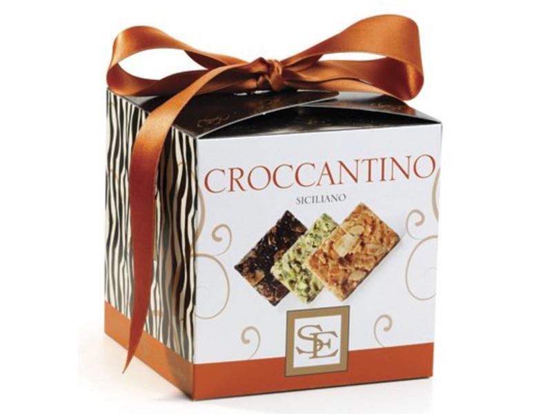 Italiaanse Koekjes Box