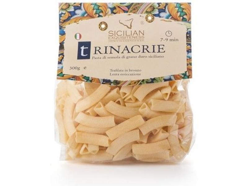 Pasta Trinacrie