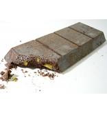 Chocolade met Pistache