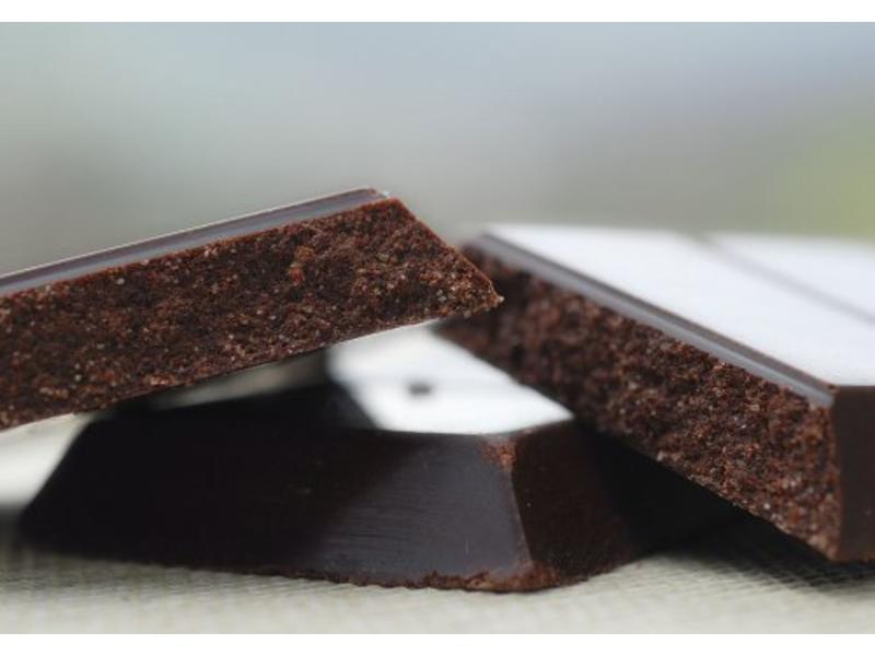 Chocolade Puur 70%