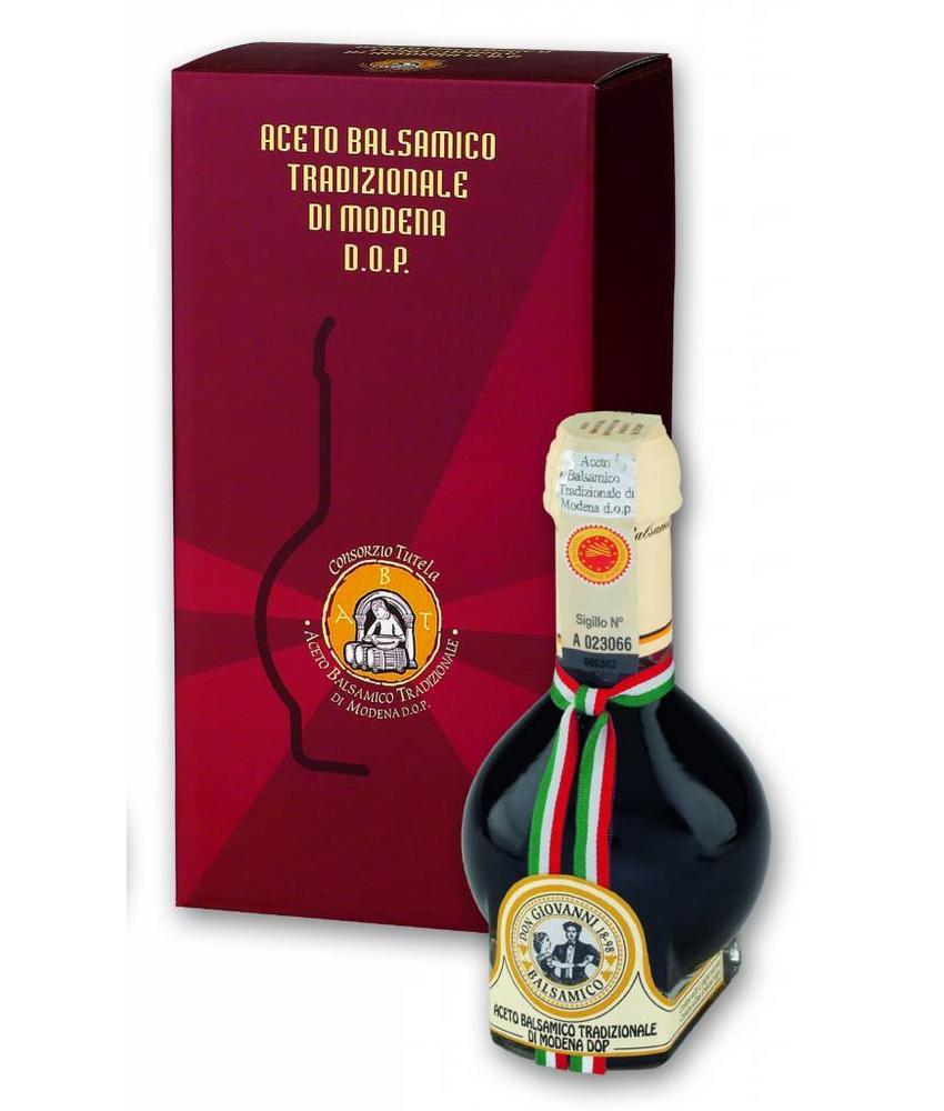 Aceto Balsamico Tradizionale di Modena 12 jaar