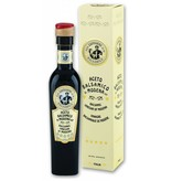 Aceto Balsamico di Modena I.G.P. 5 ster (10 jaar)