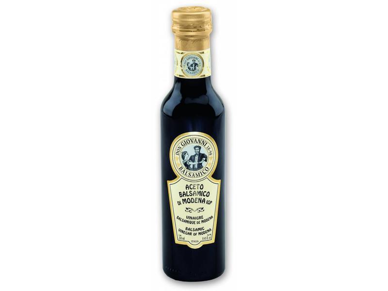 Aceto Balsamico di Modena I.G.P. Classico