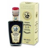 Balsamico Condimento 10 jaar (250ml)