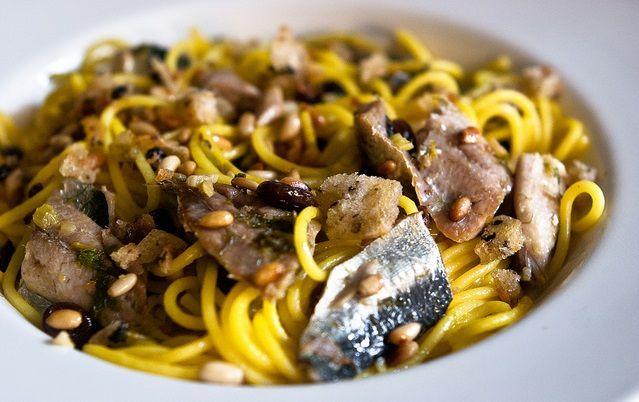 9 tips voor het koken van pasta