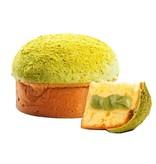 Panettone Cake Pistache