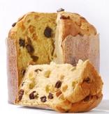 Panettone Traditioneel (1 kg)