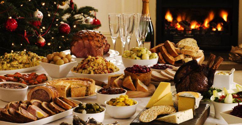 Kersttradities op Sicilië