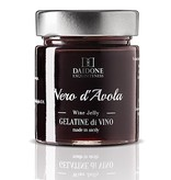 Rode Wijnsaus Nero D'Avola