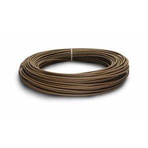 Filament-shop 3mm Laywoo-D3 Hout Filament