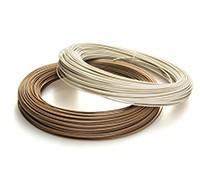 Special filaments. Wat zijn dat?