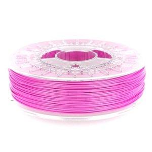 Colorfabb 1.75mm Magenta Colorfabb Filament