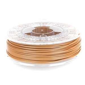 Colorfabb 1.75mm Light Brown Colorfabb Filament