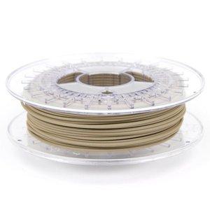 Colorfabb 2.85mm bronzeFill Filament