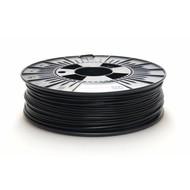 1.75mm PLA Filament Zwart