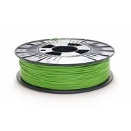 1.75mm PLA Filament Groen