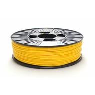 1.75mm PLA Filament Geel