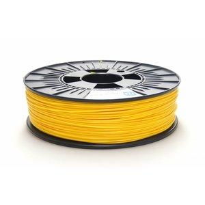 Filament-shop 1.75mm PLA Filament Geel