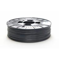 1.75mm PLA Filament Grijs