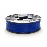 1.75mm PLA Filament Donkerblauw