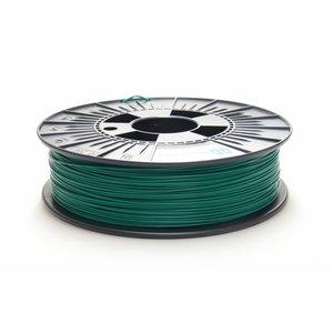 Filament-shop 1.75mm PLA Filament Donkergroen