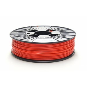 Filament-shop 2.85mm PLA Filament Rood