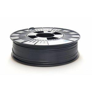 Filament-shop 2.85mm PLA Filament Grijs
