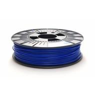 2.85mm PLA Filament Donkerblauw