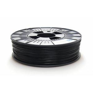 Filament-shop 1.75mm ABS Filament Zwart