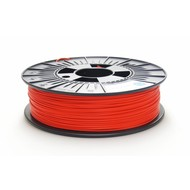 1.75mm ABS Filament Rood