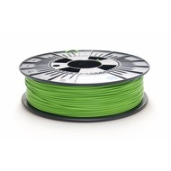 1.75mm ABS Filament Groen