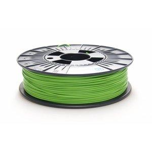 Filament-shop 1.75mm ABS Filament Groen