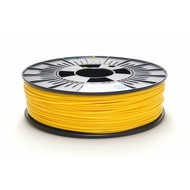 1.75mm ABS Filament Geel