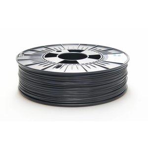 Filament-shop 1.75mm ABS Filament Grijs