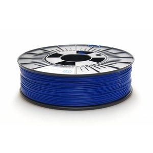 Filament-shop 1.75mm ABS Filament Donkerblauw