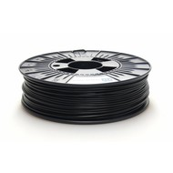 2.85mm ABS Filament Zwart