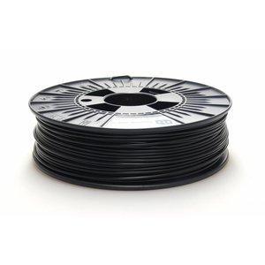 Filament-shop 2.85mm ABS Filament Zwart
