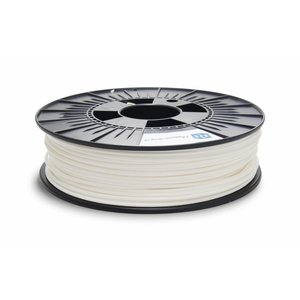 Filament-shop 2.85mm ABS Filament Wit