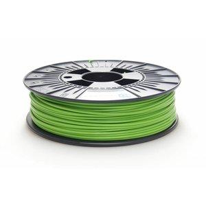 Filament-shop 2.85mm ABS Filament Groen