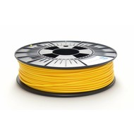 2.85mm ABS Filament Geel