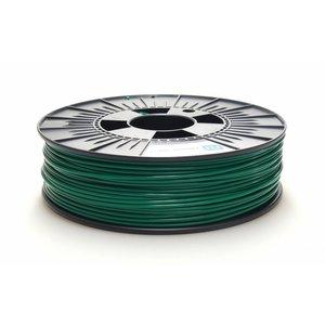 Filament-shop 2.85mm ABS Filament Donkergroen